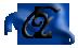 http://forumupload.ru/uploads/000e/9c/74/1027-1.png