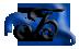 http://forumupload.ru/uploads/000e/9c/74/1027-2.png
