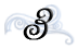 http://forumupload.ru/uploads/000e/9c/74/1028-3.png