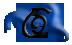 http://forumupload.ru/uploads/000e/9c/74/1029-5.png