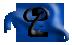http://forumupload.ru/uploads/000e/9c/74/1030-2.png