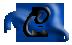 http://forumupload.ru/uploads/000e/9c/74/1030-3.png