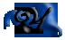 http://forumupload.ru/uploads/000e/9c/74/1030-5.png