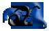 http://forumupload.ru/uploads/000e/9c/74/1031-2.png