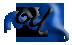 http://forumupload.ru/uploads/000e/9c/74/1031-4.png
