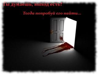 http://forumupload.ru/uploads/000e/a7/b7/140-1.jpg