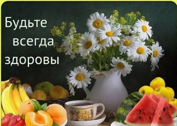 https://forumupload.ru/uploads/000e/ad/4d/11355/t367995.jpg