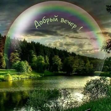 http://forumupload.ru/uploads/000e/ad/4d/11355/t369004.jpg
