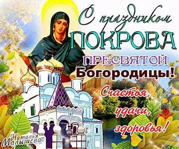https://forumupload.ru/uploads/000e/ad/4d/11355/t423155.jpg