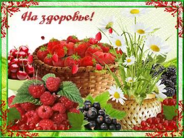 http://forumupload.ru/uploads/000e/ad/4d/11355/t445973.jpg