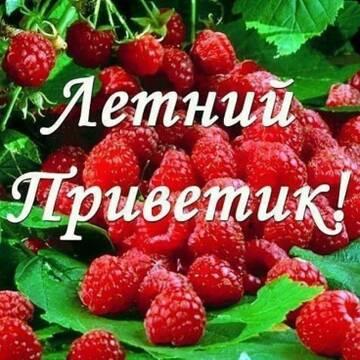 http://forumupload.ru/uploads/000e/ad/4d/11355/t455036.jpg