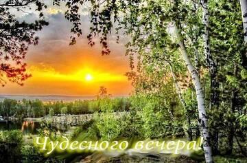 http://forumupload.ru/uploads/000e/ad/4d/11355/t569832.jpg