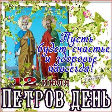 http://forumupload.ru/uploads/000e/ad/4d/11355/t714420.jpg