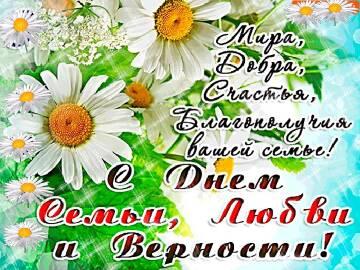 http://forumupload.ru/uploads/000e/ad/4d/11355/t915603.jpg
