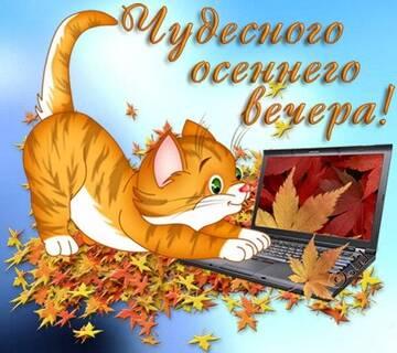 https://forumupload.ru/uploads/000e/ad/4d/11355/t958316.jpg