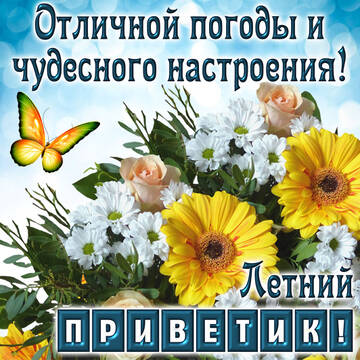 http://forumupload.ru/uploads/000e/ad/4d/11355/t964439.jpg