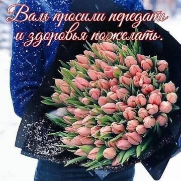 http://forumupload.ru/uploads/000e/ad/4d/11868/t76726.jpg