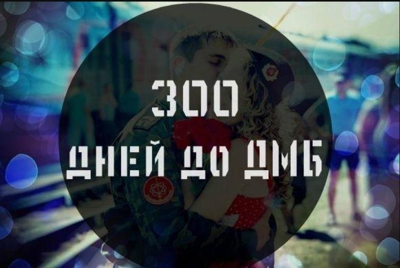 https://forumupload.ru/uploads/000e/ad/4d/31125/498403.jpg