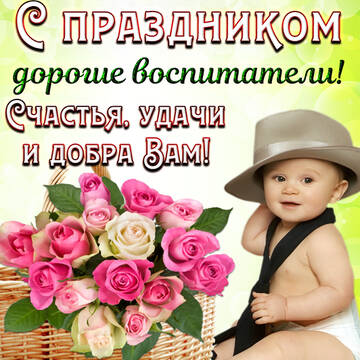 https://forumupload.ru/uploads/000e/ad/4d/32543/t880311.jpg