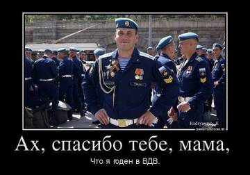 https://forumupload.ru/uploads/000e/ad/4d/32989/t639316.jpg