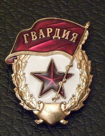 https://forumupload.ru/uploads/000e/ad/4d/32989/t86646.jpg