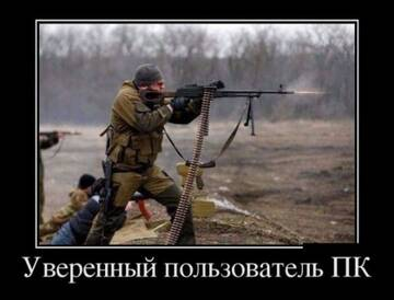 https://forumupload.ru/uploads/000e/ad/4d/32989/t926057.jpg