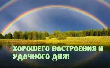 https://forumupload.ru/uploads/000e/ad/4d/33306/t944804.jpg
