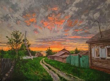 http://forumupload.ru/uploads/000e/af/40/12/t256124.jpg