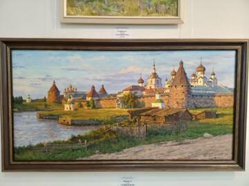 http://forumupload.ru/uploads/000e/af/40/12/t380901.jpg