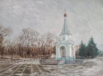 http://forumupload.ru/uploads/000e/af/40/12/t420018.jpg