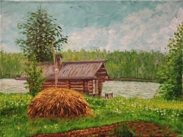 http://forumupload.ru/uploads/000e/af/40/12/t438733.jpg