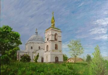http://forumupload.ru/uploads/000e/af/40/12/t498875.jpg