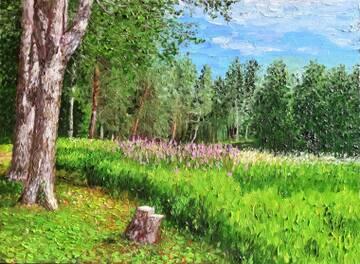 http://forumupload.ru/uploads/000e/af/40/12/t641933.jpg