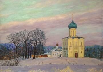 http://forumupload.ru/uploads/000e/af/40/12/t803289.jpg
