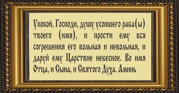 https://forumupload.ru/uploads/000e/af/40/2/t692307.png
