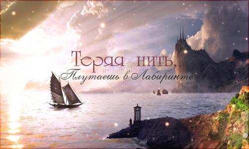 http://forumupload.ru/uploads/000e/b6/0b/6375-1-f.jpg
