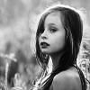 http://forumupload.ru/uploads/000e/bd/fe/17754-1.png