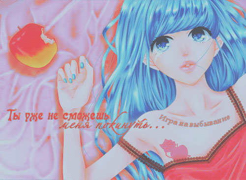 http://forumupload.ru/uploads/000e/c8/24/975-1-f.jpg