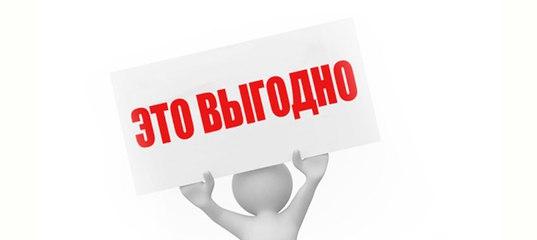 http://forumupload.ru/uploads/000e/f6/d4/682/45365.jpg