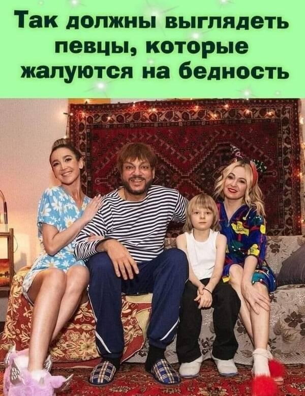 https://forumupload.ru/uploads/000e/f7/fa/2/t556123.jpg