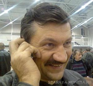 http://forumupload.ru/uploads/000e/f7/fa/982/t81917.jpg