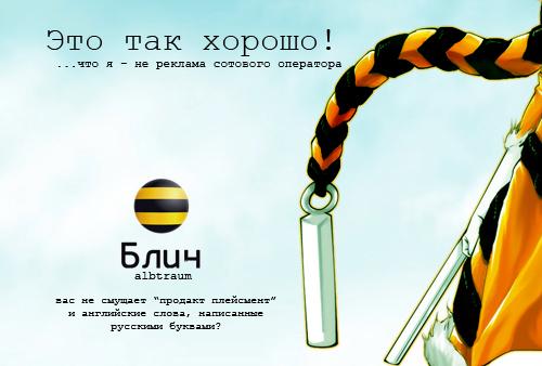 http://forumupload.ru/uploads/000e/fd/21/751-1-f.jpg