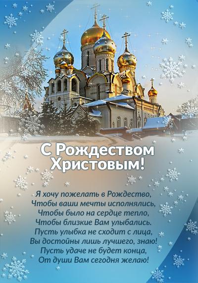 http://forumupload.ru/uploads/000f/03/01/5893/162913.jpg