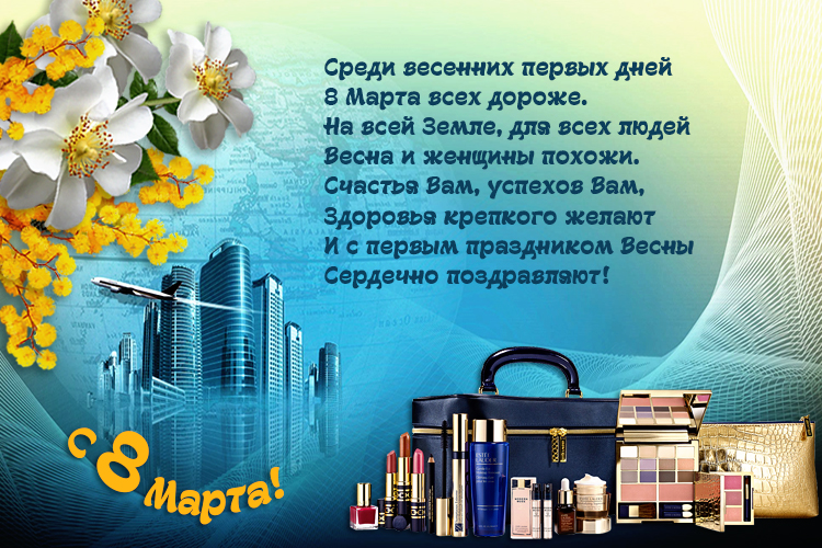 http://forumupload.ru/uploads/000f/03/01/5893/930591.jpg