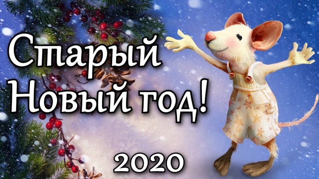 http://forumupload.ru/uploads/000f/03/01/6600/20140.jpg