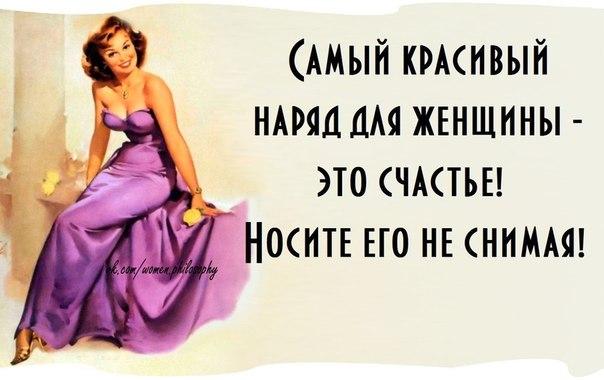 http://forumupload.ru/uploads/000f/03/01/6600/44923.jpg