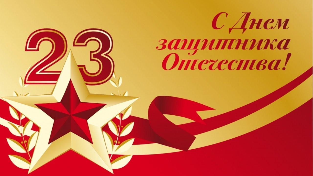 http://forumupload.ru/uploads/000f/03/01/6600/63476.jpg