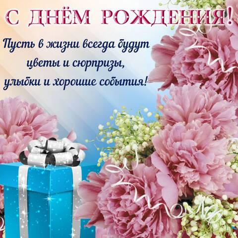 http://forumupload.ru/uploads/000f/03/01/6600/t46502.jpg