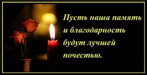 http://forumupload.ru/uploads/000f/03/01/6600/t64851.jpg