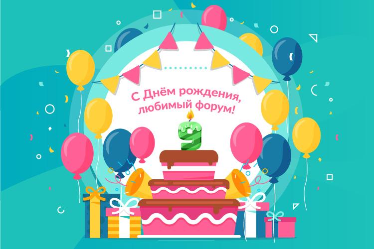 http://forumupload.ru/uploads/000f/03/01/8381/77955.jpg